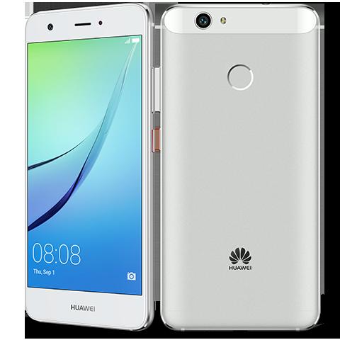 Huawei HUAWEI nova