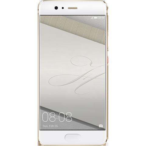Huawei HUAWEI P10 prestigegold