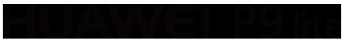 エキサイトモバイル Huawei HUAWEI P9 lite logo