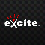 www.excite.co.jp