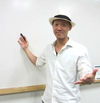 『学校へ行こう!』で一躍有名になったCo.慶応! 約10年のブランクを経てYouTuberに