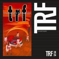 小室哲哉がわずか5分で作曲したtrfの名曲とは?