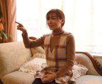 「加護ちゃん」を元の位置に戻したい 加護亜依がアイドルに再挑戦する理由