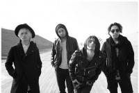 草野・田中聖・TAKA…ジャニーズをやめてバンドマンに転身する人たち