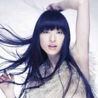 「休日はアニメかマンガ」栗山千明は芸能界屈指のオタクだった!