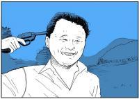 売れない映画監督だった北野武、当時に撮られた最高傑作『ソナチネ』【シネマ懺悔】
