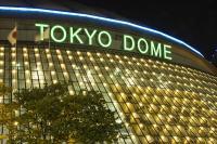バイクで球場入り、街ではナンパ…大阪をこよなく愛したタフィ・ローズ【プロ野球世紀末ブルース】