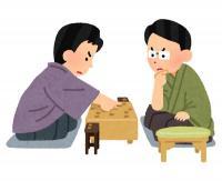 将棋番組の解説中に棋士が生告白!? 「将棋名人戦」で起こったハプニングとは