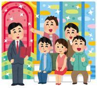 視聴率0%の衝撃! テレビ朝日・伝説の昼の帯番組とは?