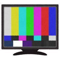 全裸姿がカメラに……伝説のお色気番組を振り返る