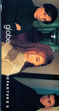 globeのNo.1ヒット曲『DEPARTURES』の誕生秘話
