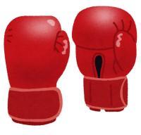 プロボクサーと真剣勝負も KAT-TUN・上田竜也のボクシングの腕前は?