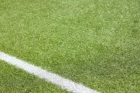 「ゾーンプレス」「フラット・スリー」……歴代サッカー日本代表を彩ったキーワードとは?