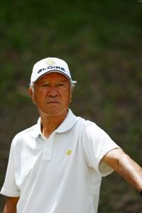 レジェンド2人が宮里藍の引退に驚愕、樋口久子相談役「残念」、青木功会長は「もったいない」