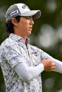 石川遼 4ヶ月ぶりの予選突破もノーバーディに「イライラしかない」