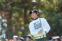 石川遼、2週連続で予選突破「先週よりもさらに良い」