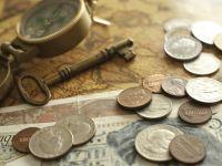 生活費は収入の何割かけてよい?