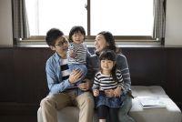 子供に悪影響を与えてしまう親の悪習慣