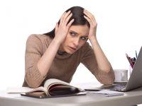 危険な頭痛の見分け方とチェック法