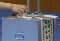 投票率はなぜ低下した?歯止めをかけるために必要な2つの要素