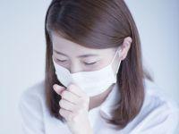 注意したい「風邪とよく間違えられる病気」