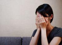 気分のアップダウンがひどいのは心の病気?
