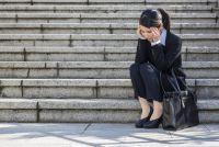 日常生活が困難な疾患 「パーソナリティ障害」とは?
