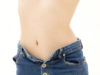 1週間で2キロ痩せる5つの方法と1日のタイムテーブル