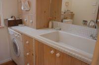 カビがびっしり! 「洗面台&洗濯機」お掃除のコツ