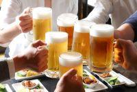 楽しい時間を過ごすために…気をつけたい酒の席での会話