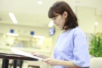健康診断を効果的、効率的に受ける当日・前日の準備