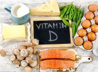 魚から効率よく摂取!ビタミンDはインフルエンザ・風邪予防に有効?