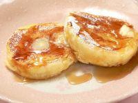 簡単!ふわふわなフレンチパンケーキの作り方