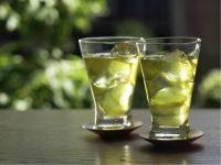おいしい冷茶のつくり方 4つの方法