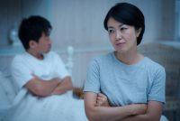 「夫のウソ」の見破り方と賢い対処法