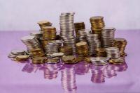 あなたの貯金が増えないのはなぜ?3つの原因