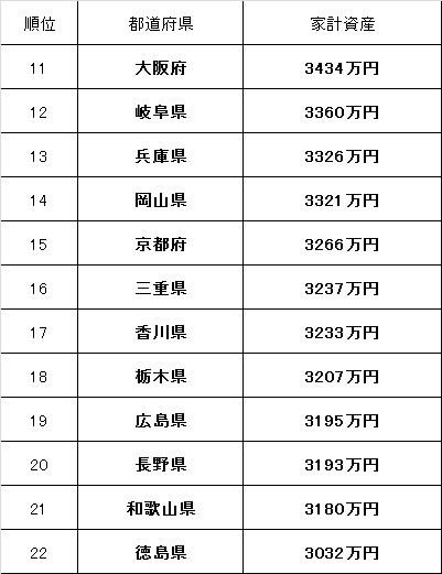祝!みなとみらい開発絶好調で横浜超息吹【52】 YouTube動画>1本 ->画像>175枚