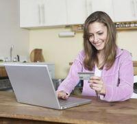 「夫婦別財布」でもしっかりお金が貯まる!家計管理術