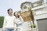 今後の家の買い方がさらに難しくなる4つの変化とは?