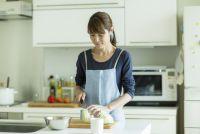 共働き家庭…「家事分担」で揉めない夫婦の秘密