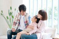 3人の子連れ再婚…初婚の夫の気持ちとは?