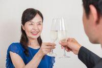 なぜ50代女性は不倫をするの?アラフィフの恋愛事情