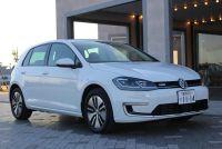 VW、日本初投入のピュアEV「e-ゴルフ」の実力は?