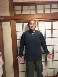 安田大サーカスHIRO しまむらの服が入るようになる「イケメンの兆し」