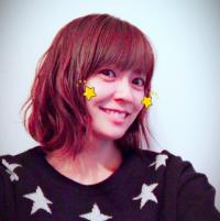 小林麻耶、イメチェンした髪型公開「超可愛い!!」「麻央さんと瓜二つ」の声