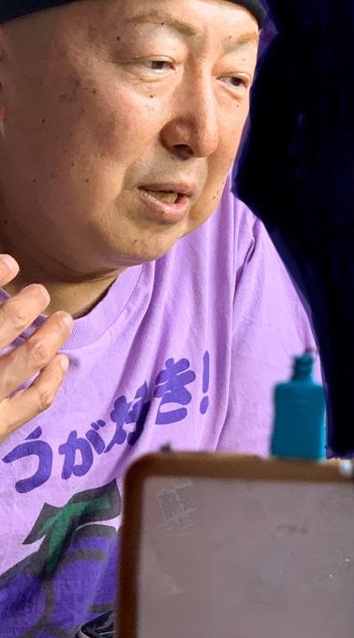 笠井 アナ ブログ アメブロ