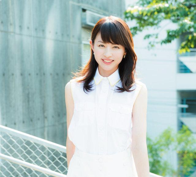 【心中】平井理央の心中←熊田曜子の離婚騒動飛び火