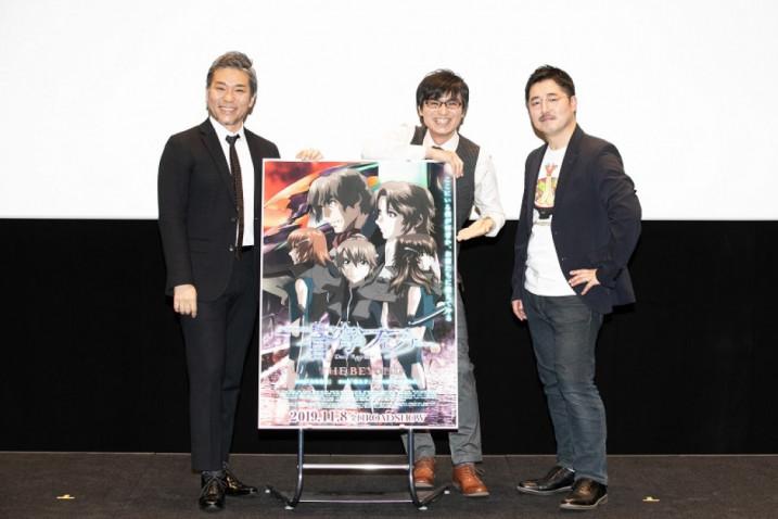 AnimagePlus_anime_28892_8f6d_1.jpg