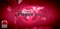 Plague Inc.-伝染病株式会社- 特殊伝染病・脳食い虫攻略