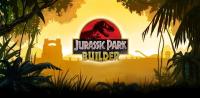 6500万年前の世界が蘇る!キミだけのジュラシックパークを作ろう!
